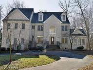 11408 Castle Ln Ellicott City MD, 21042