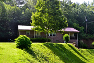 3814 Hwy 226a Marion NC, 28752