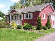 58 Eighteenth Street Bangor ME, 04401