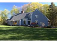 12 Goss Rd North Hampton NH, 03862