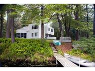 2 Philwold Road Forestburgh NY, 12777