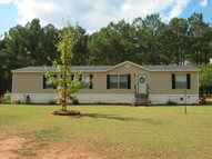 3818 Valley Road Lumpkin GA, 31815