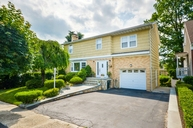 123 Park Avenue West Harrison NY, 10604
