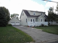 110 Pierce St Arlington WI, 53911