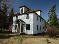 602 Tomahawk Ave S Tomahawk WI, 54487