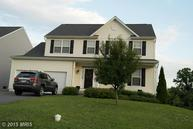 1702 Conrads Ferry Dr Point Of Rocks MD, 21777