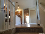 37 West Clarissa Ln #107 Mountain House CA, 95391