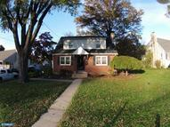 207 S 5th St North Wales PA, 19454