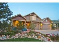320 Mcconnell Drive Lyons CO, 80540