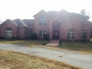 Address Not Disclosed Lonoke AR, 72086