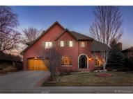 20 South Forest Street Denver CO, 80246