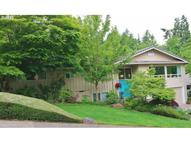 2990 Garfield St Eugene OR, 97405