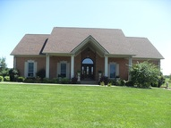 3350 Hammonsville Road Munfordville KY, 42765