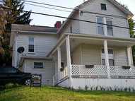 138 First Ave New Eagle PA, 15067