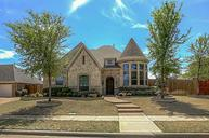 208 High Point Drive Murphy TX, 75094