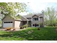 8741 212th Street Court N Forest Lake MN, 55025