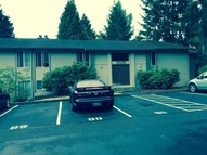 17515 151st Ave Se Unit 6-12 Renton WA, 98058