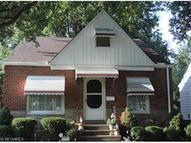 8122 Fernhill Ave Parma OH, 44129