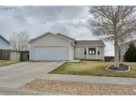 2930 Hawk Dr Evans CO, 80620