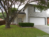 8140 Maple Meadow Dr Converse TX, 78109