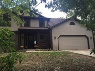 17411 Indianapolis Yoder IN, 46798