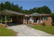 110 Padgett Acres Court Jamestown SC, 29453