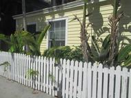 1025 Whitehead Street Unit B Key West FL, 33040