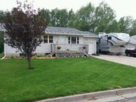 29 Benteen Dr Lincoln ND, 58504