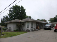 924 E 9th Wellington KS, 67152