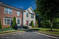 1212 Corolla Court 1212 Catonsville MD, 21228
