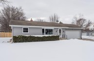 4435 2nd St Windsor WI, 53598