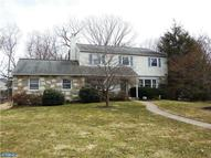1661 Arran Way Dresher PA, 19025