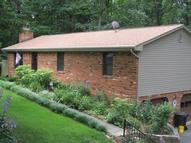185 Parkview Dr Blue Ridge VA, 24064