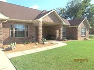 104 Northview Drive Fate TX, 75189