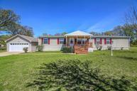 5309 Timarron Dr Scurry TX, 75158
