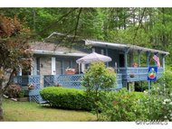 775 Dogwood Maggie Valley NC, 28751