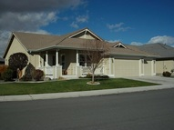 970 Turnberry Drive Sparks NV, 89436