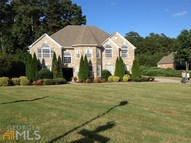 2964 Emerald Glen Ct Jonesboro GA, 30236