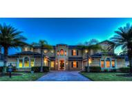 3559 Heirloom Rose Place Oviedo FL, 32766