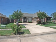 104 N. Pin Oak Dr. Saint Rose LA, 70087