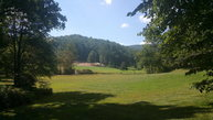 Lot 1 East Valley Drive Sapphire NC, 28774