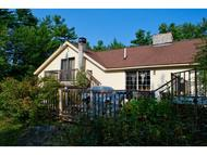 466 Suncook Valley Rd Alton NH, 03809