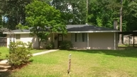 156 Flagon Loop Pineville LA, 71360