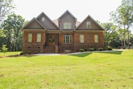 121 Old River Road Pelzer SC, 29669