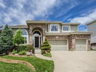 10543 Grizzly Gulch Highlands Ranch CO, 80129