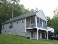 381 Catamount Road Northwood NH, 03261