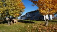 4008 Starview Ln Stevensville MT, 59870