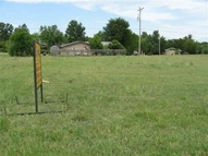 Lots 1 & 2  Hwy 62 West Gassville AR, 72635