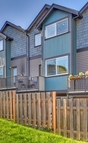 2715 W Jameson Street B Seattle WA, 98199