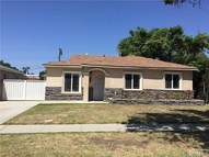 12133 Izetta Avenue Downey CA, 90242